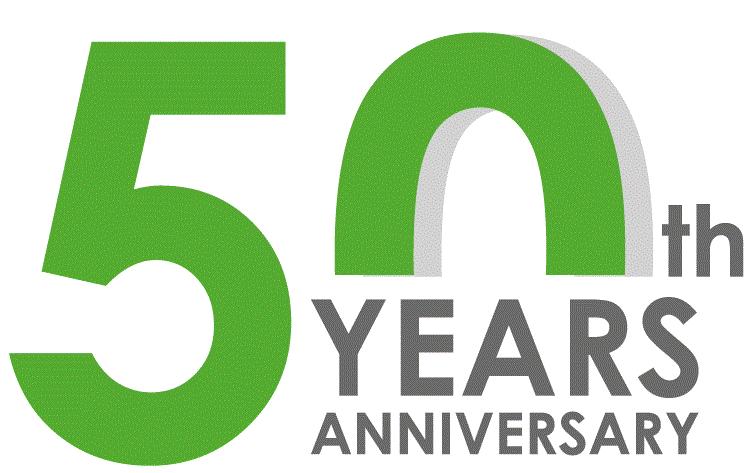 La Faculté de droit fête ses 50 ans !