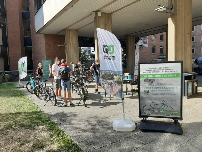 Printemps à vélo : Des activités sympas en plein air pour tous, profitez-en !