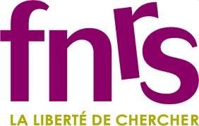 Séance d'information concernant l'appel FRESH du FNRS